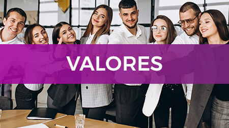 img valores linexperts